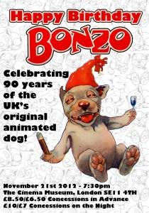 bonzo-poster-210x300.jpg
